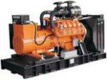 Автономные дизельные электростанции Mobil-Strom для различного применения