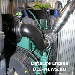 Обзор некоторых популярных двигателей для дизельных генераторов